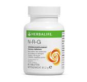 Herbalife N-R-G tabletten
