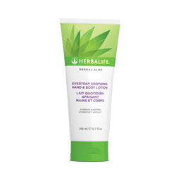 Herbalife Hand & Body Lotion 200 ml