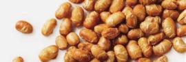 Herbalife Geroosterde sojanootjes