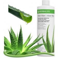 Herbalife Herbal Aloë Max 473 ml