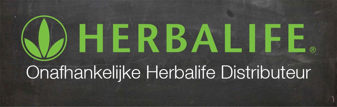 slideshow_herbalifelogo
