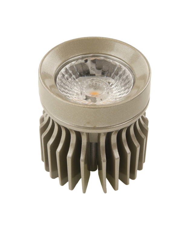 Reserve LED-module - pearl grey