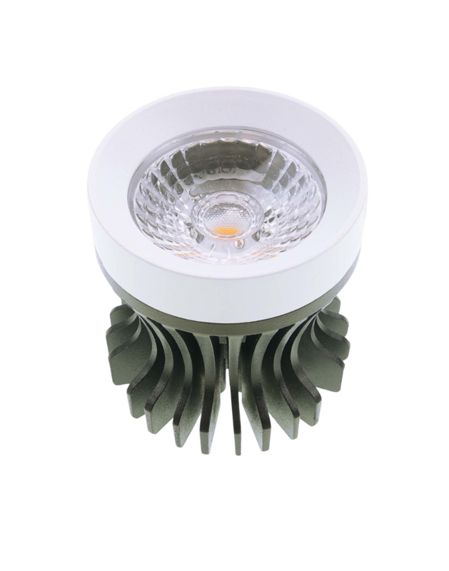 Reserve LED-module - wit