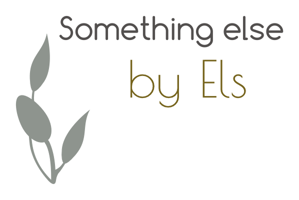 Something else by Els