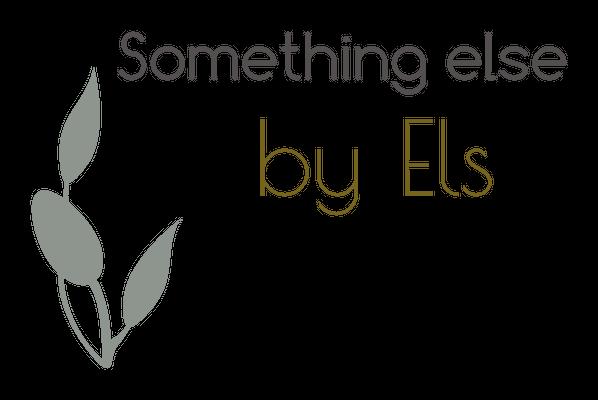 Het schuurtje van Els
