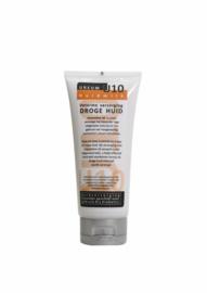 Dimanche ureumline voeten/ droge huid 4 +1 gratis 10% ureum 100 ml