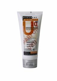 Dimanche ureumline voeten/ droge huid 10% ureum