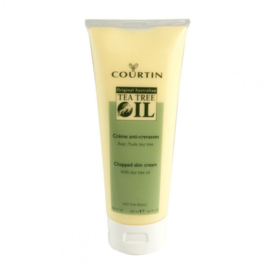 Courtin Klovencrème  deze tube is extra voordelig 200 ml