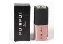 nr 27504 | Pui Pui Glam' Nagellak Pink Rosa