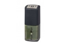 nr 27550 | Pui Pui Glam' Nagellak - Verde Muschio (trend