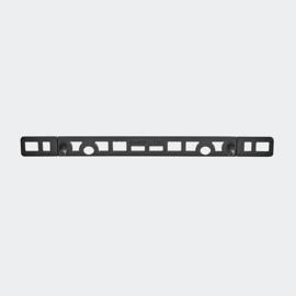 Schuco adapter oploopblok Corona 60 - 98050101