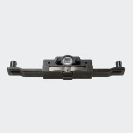 Schuco binnenwerk kammergetriebe 23 mm  253136 / 253134 / 253135