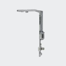 Schuco hoekverbinder met begrenzer 213713 (LS)