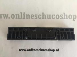 Schuco sluitplaat  287123
