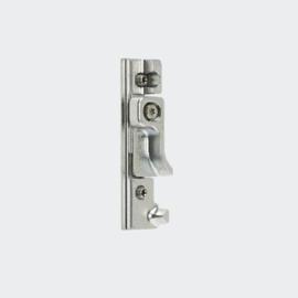Schuco sluitplaat RS 243050 / LS 243049