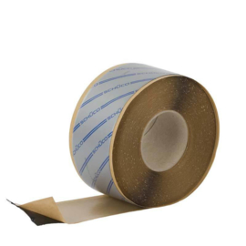 Schuco Butylband 50 mm 288049 - 40M