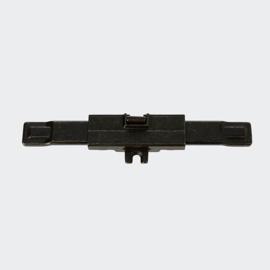 Schuco binnenwerk kammergetriebe 43 mm  254883 / 253137/ 25488300