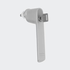 Schuco raamgreep - afsluitbaar - kiep voor draai - SmartActive - 269656
