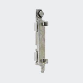 Schuco regel draaikiep LS 243023 / RS 243024