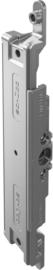 Schuco binnenwerk 23 mm SimplySmart LS en RS / 277180