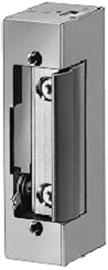 Schuco elektrische deuropener  229340 12v