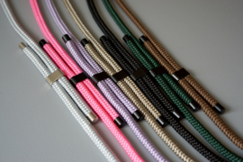 phone sling cords