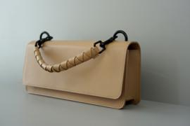 BRIDLE bag - nut