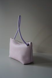 CORD pouch - thistle