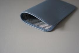 MINIMAL brilhoes - dusty blue