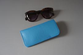 MINIMAL brilhoes - blue