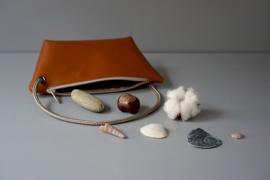 CORD pouch - black