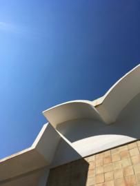 the Sert Studio Mallorca
