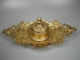 Antieke & Oude Kunst Objecten