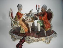 Antiek & Oud Porselein & Aardewerk