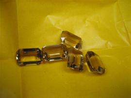 Goud Citrien van top kwaliteit uit ons atelier 5 stuks