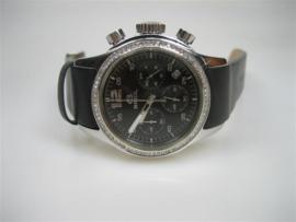 Breil Horloge show model uit onze winkel item