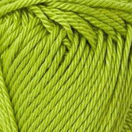Catania 205 Apple Green
