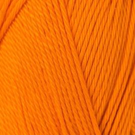 Catania 281 Light Orange