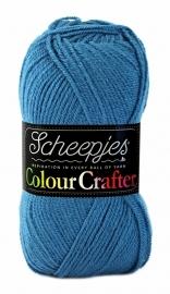 Scheepjes Colour Crafter 1708 Alkmaar
