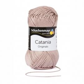 Catania 257 Beige