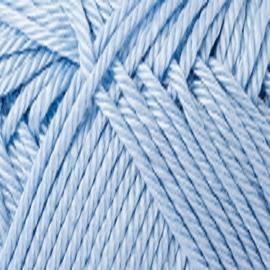 Catania 173 Licht Blauw