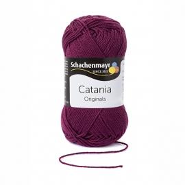 Catania 394 Plum