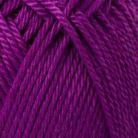 Catania 282 Purple Jewel