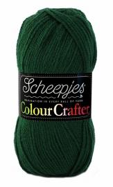 Scheepjes Colour Crafter 1009 Utrecht