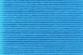 Catania 303 Malibu Blue