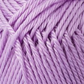 Catania 226 Lavender