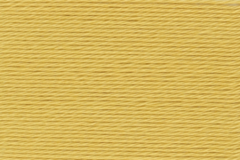 Catania 284 Mellow Yellow