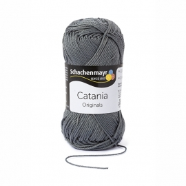 Catania 242 Dark Gray