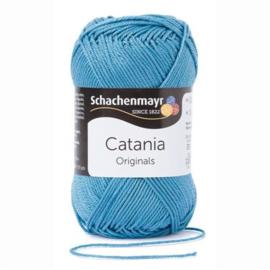 Catania 380 Tile Blue
