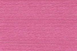 Catania 287 Hot Pink